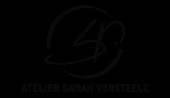 Atelier Sarah Versteele
