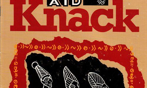 knack illustratie